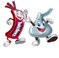 Hershey's Fundraising Candies & fund raising ideas on savings
